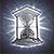 Иконка достижения (Морозное хранилище 11)