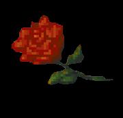 Роза Сангвина (TES 2 Daggerfall)