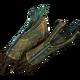 Стеклянные перчатки (Skyrim)