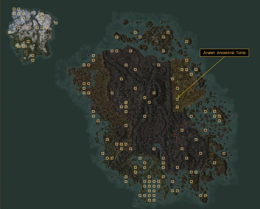 File:Aralen Ancestral Tomb World Map.png