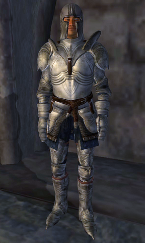 File:Battlehorn Man-At-Arms.png