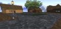 Broadwall (Daggerfall).png