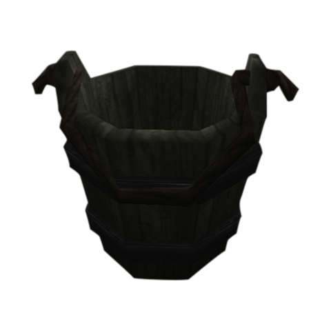 File:BucketMorrowind.png