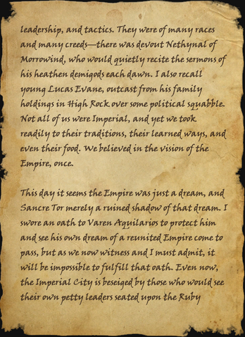 File:Chronicles of the Five Companions 7 2 of 3.png