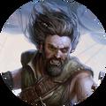 Corsair avatar (Legends).png