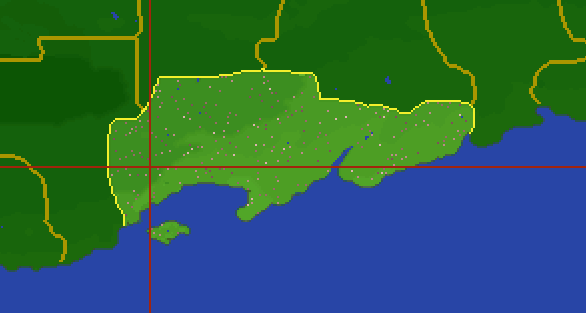 File:Cromtown map location.png