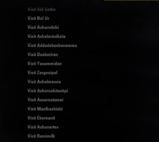 File:Daedric Explorer Achievement - Page 2.png