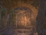 Dov-Vahl Shrine