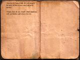Dragon Skull Parchment
