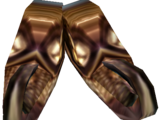 Exquisite Shoes