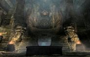 Forsaken Crypt