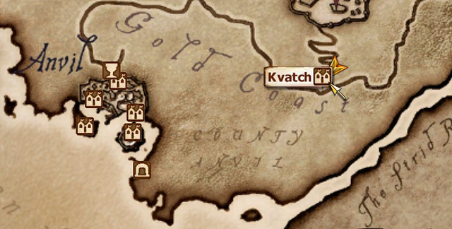 File:Kvatch Refugee Camp MapLocation.png