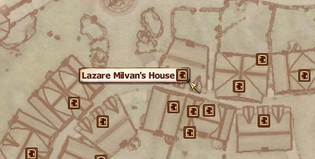 File:Lazare Milvan's House MapLocation.png