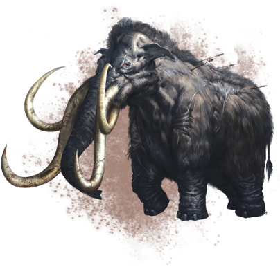 File:Mammoth-conceptart.png