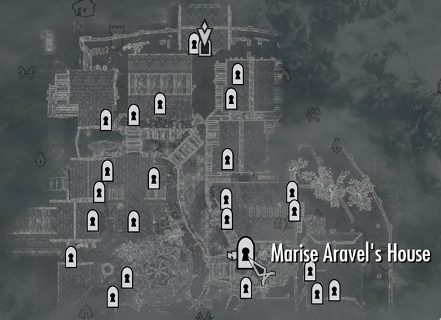 File:Marise Aravel's House Map.png