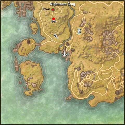 File:Nightmare CragMaplocation.png