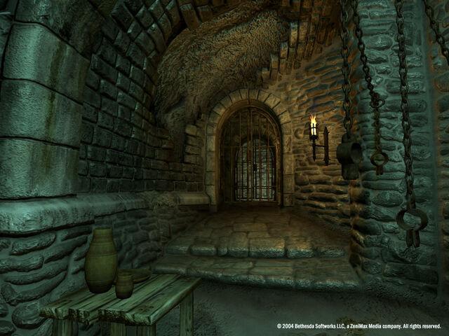 File:Oblivion prison.jpg