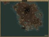 Seyda Neen (Morrowind)