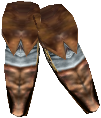 File:ShoesofconvictionMorrowind.png