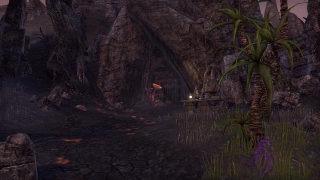 File:Steamfont Cavern.png