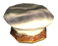Sweetroll (Fallout).png