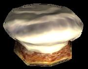 Sweetroll (Fallout)