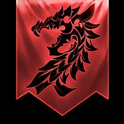 The Ebonheart Pact quest banner