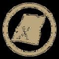 Treasure Hunt icon (Legends).png