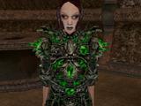 Volrina Quarra (Morrowind)