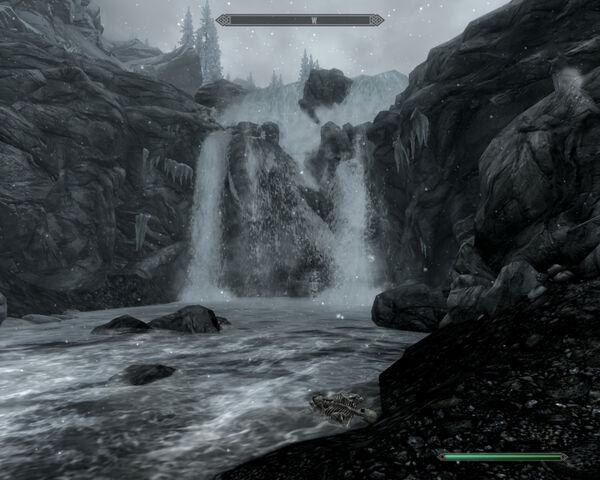File:Waterfallangasmill.jpg
