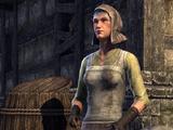 Widow Granger