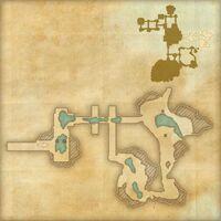 Старый Орсиниум (план) 6