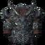 Фалмерская закаленная броня