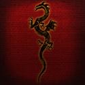 Эмблема Периайта