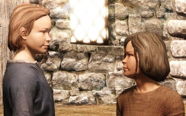 File:Braith & Lars Battle-Born.jpg