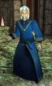 Clanfather Malifant