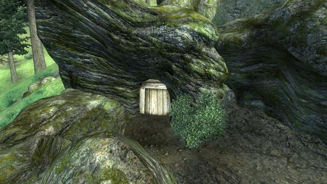 File:Crayfish Cave.png