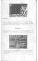 DUG Page 51.png