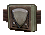 Daggerfall Guard Waist Band.png