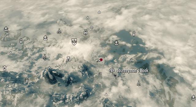 File:Deadman's Camp Map.png