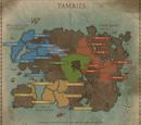 Locations (Online)