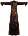 Extravagant Robe MW 01a.png