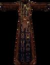 Extravagant Robe MW 01a