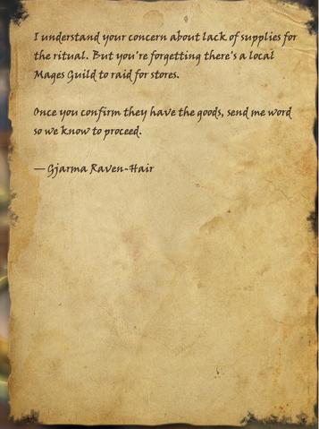 File:Gjarma's Orders - Yngold.png