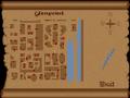 Glenpoint V full map.png