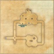 Lower Bthanual Map