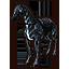 Mind-Shriven Horse Лошадь, лишенная рассудка иконка