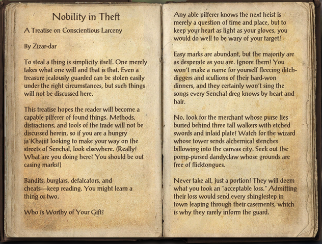 File:Nobility in Theft.png