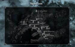 RavenRockMap
