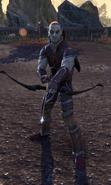 Redoran Archer 2